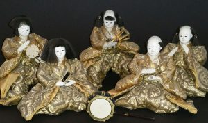 musicians-4cc